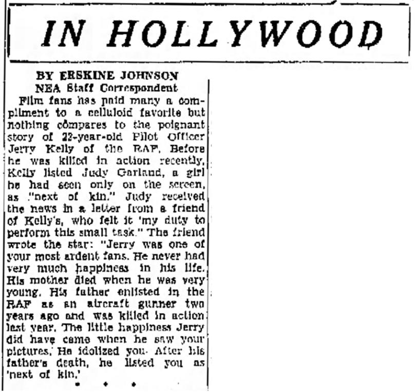 July-8,-1943-SAD-STORY-The_Daily_Times_News-(Burlington-NC)