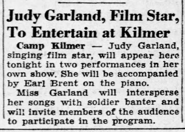 July-8,-1943-USO-CAMP-KILMER-The_Courier_News-(Bridgewater-NJ