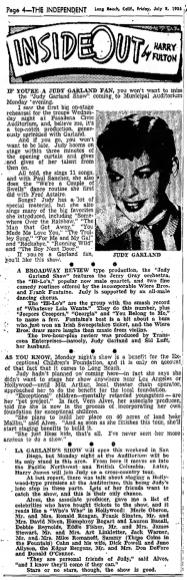 July-8,-1955-LONG-BEACH-Long_Beach_Independent