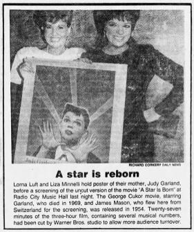 July-8,-1983-Daily_News-(NY)