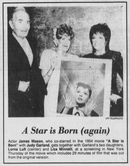 July-8,-1983-Lincoln_Journal_Star
