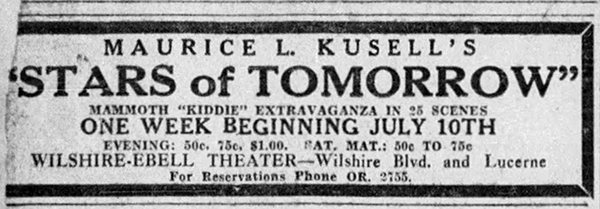 July-9,-1931-STARS-OF-TOMORROW-The_Los_Angeles_Times-1
