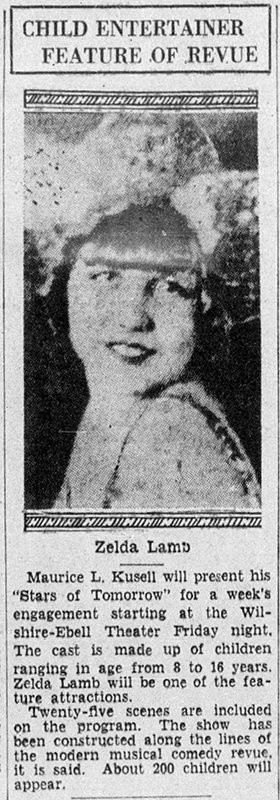 July-9,-1931-STARS-OF-TOMORROW-The_Los_Angeles_Times-2