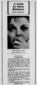July-9,-1967-THE-LADY-IN-SHOW-BIZ-Detroit_Free_Press-1