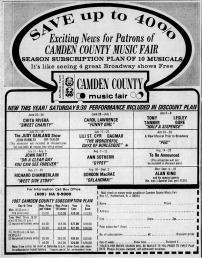 June-6,-1967-(for-July-10)-CAMDEN-Courier_Post-(Camden-NJ)
