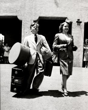 00-August-6,-1939-Judy-Mickey-Hisato