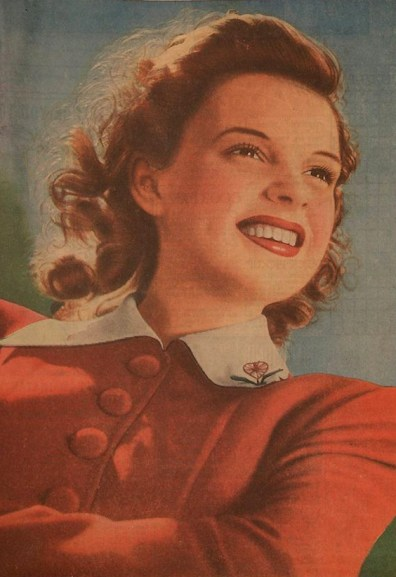 1941 color mag pic