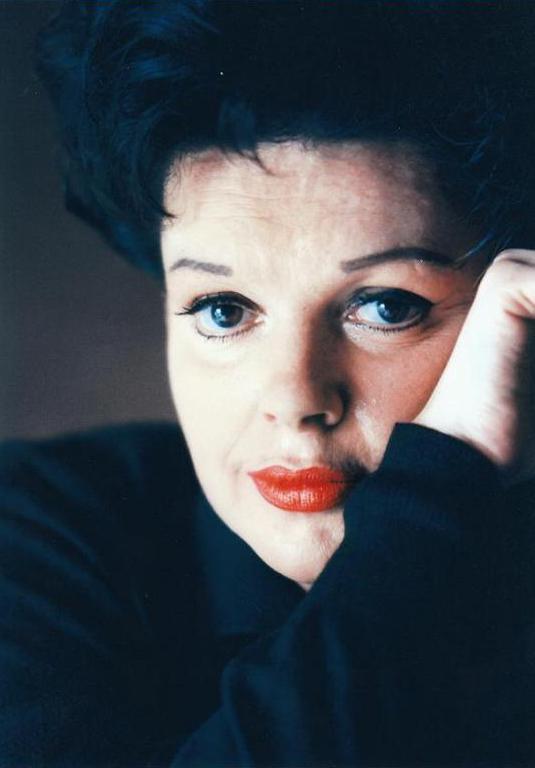 1961 color nice 3