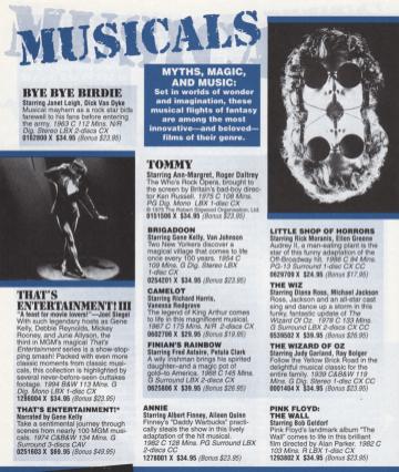 1994-Columbia-Laserdisc-Inside