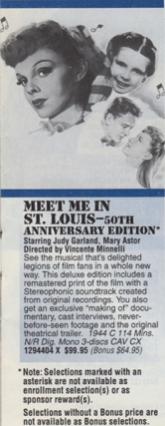 1994-Columbia-Laserdsic-Club-2