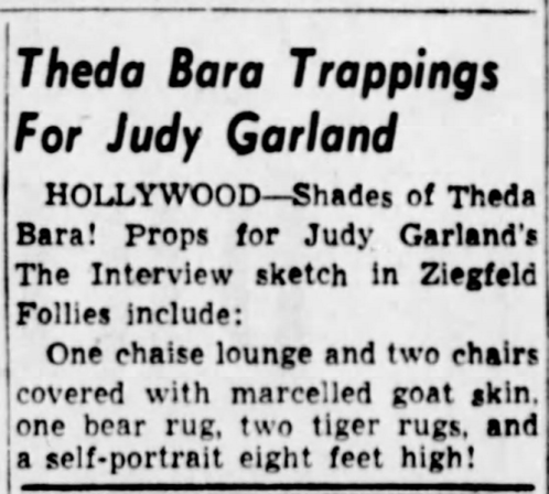 August-1,-1944-SHADES-OF-THEDA-BARA-The_Winnipeg_Tribune