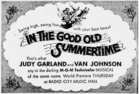 August-1,-1949-Daily_News-(New-York)