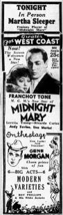 August-11,-1933-GUMM-SISTERS-The_Long_Beach_Sun-2