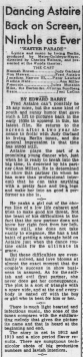 August-12,-1948-REVIEW-Chicago_Tribune