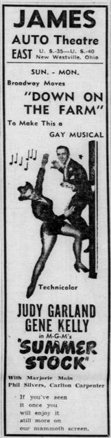 August-12,-1951-Palladium_Item-(Richmond-IN)