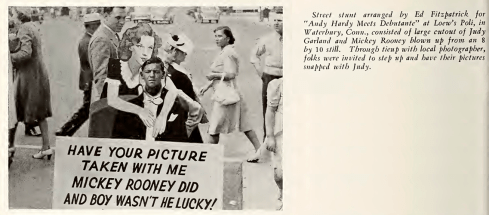 August-17,-1940-Motion-Picture-Herald-CROP