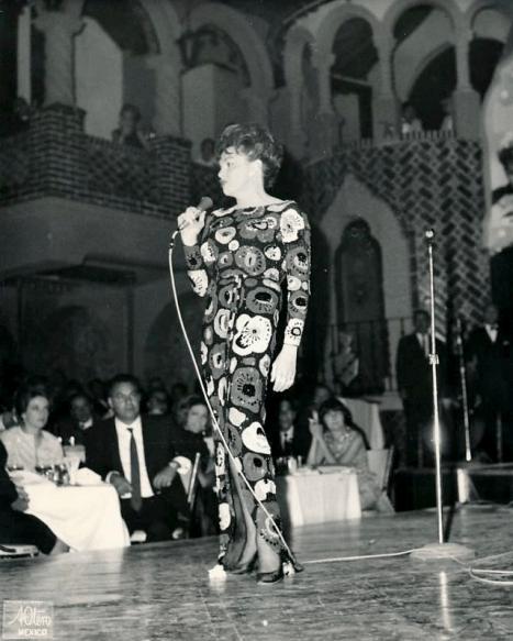 August-17,-1966-El-Patio-night-club-in-Mexico-City