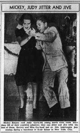 August-18,-1939-The_Herald_Press-(Saint-Joseph-MI