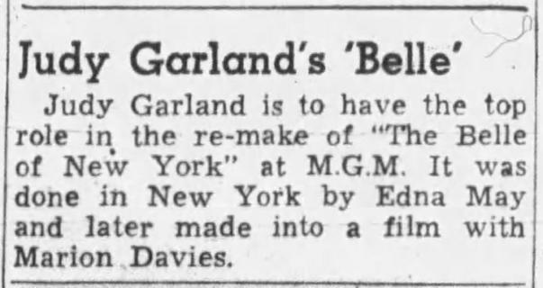 August-19,-1943-BELLE-OF-NY-Oakland_Tribune