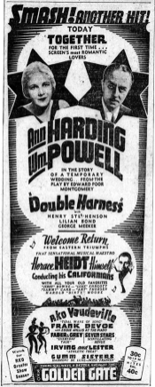 August-2,-1933-GUMM-SISTERS-The_San_Francisco_Examiner
