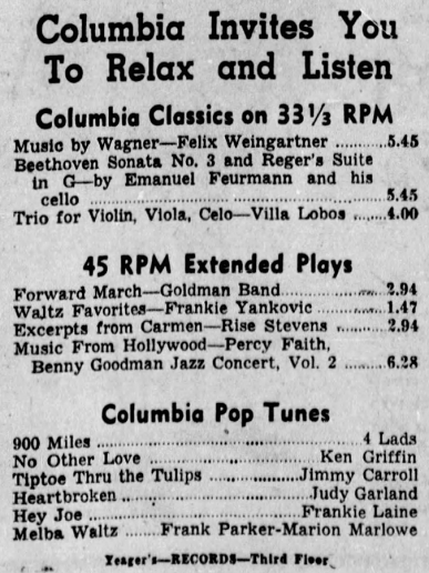 August-20,-1953-COLUMBIA-HEARTBROKEN-The_Akron_Beacon_Journal