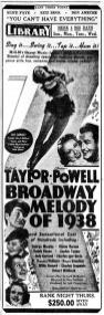 August-21,-1937-Warren_Times_Mirror-(PA)