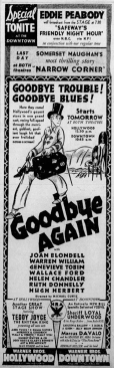 August-23,-1933-(for-August-24)-GUMM-SISTERS-LISTING-Hollywood_Citizen_News-(LA)