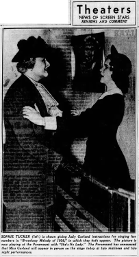 August-23,-1937-PERSONAL-APPEARANCE-The_San_Francisco_Examiner-1