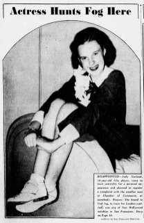 August-24,-1937-PERSONAL-APPEARANCE-The_San_Francisco_Examiner-2