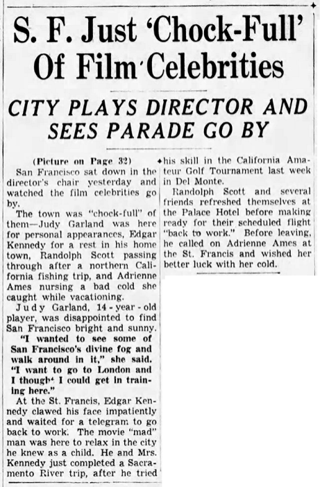 August-24,-1937-PERSONAL-APPEARANCE-The_San_Francisco_Examiner