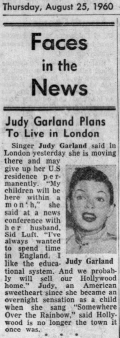 August-25,-1960-JUDY-MOVES-TO-LONDON-Battle_Creek_Enquirer-(MI)