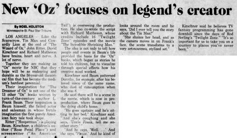 August-4,-1989-50TH-ANNIV-The_News_Journal-(Wilmington-DE)-2