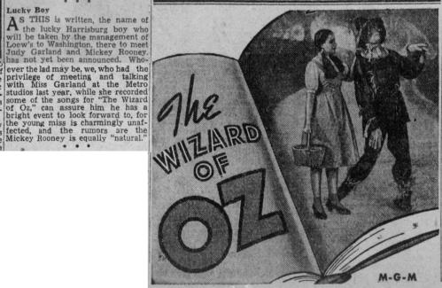 August-7,-1939-The_Evening_News-(Harrisburg-PA)-CROP