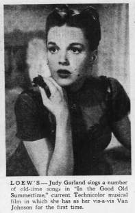 August-7,-1949-The_Courier_Journal-(Louisville,-KY)-CROP-2