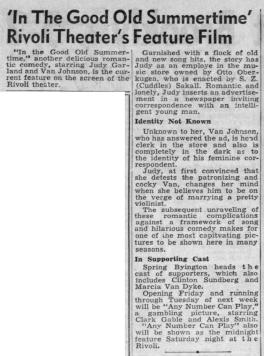 August-7,-1949-The_La_Crosse_Tribune-(WI)-CROP-1