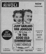 August-7,-1949-The_La_Crosse_Tribune-(WI)-CROP-2