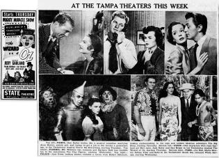 August-7,-1949-The_Tampa_Tribune-FX