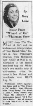 August-9,-1939-RADIO-Des_Moines_Tribune