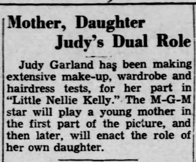 August-9,-1940-Harrisburg_Telegraph