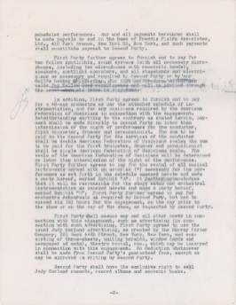 August-9,-1961-Contract-2