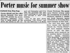 June-16,-1968-(for-August-12)-THE-PIRATE-ON-STAGE-The_Philadelphia_Inquirer-2