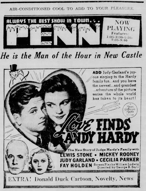 August-1,-1938-New_Castle_News-(PA)