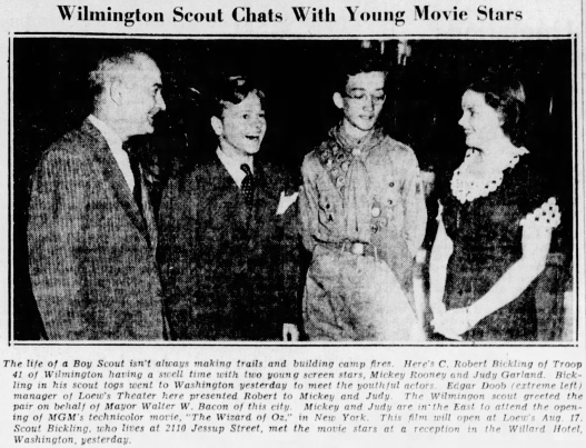 August-10,-1939-SCOUT-MEETS-The_News_Journal-(Wilmington-DE)