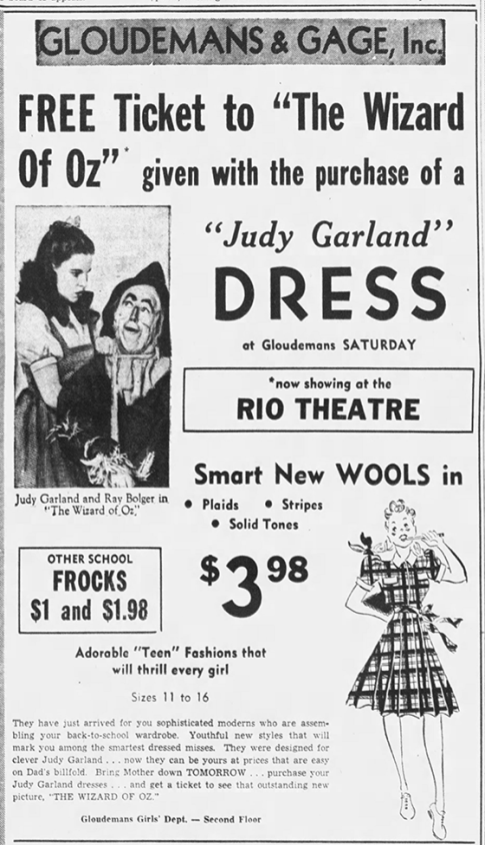 August-11,-1939-Garland-Dresses-Post-Crescent-(Appleton,-WI)