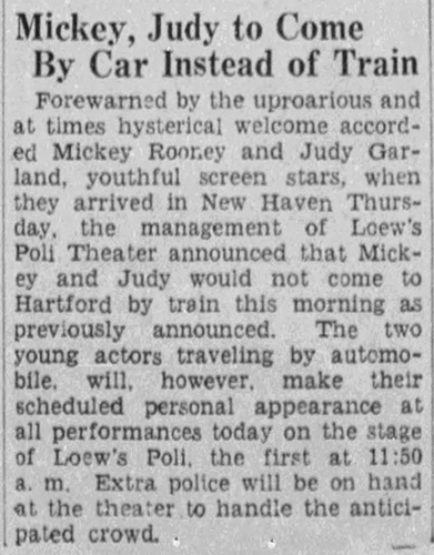 August-11,-1939-Hartford_Courant-3