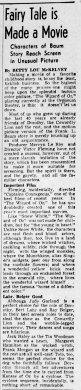 August-12,-1939-REVIEW-Green_Bay_Press_Gazette-(Green-Bay-WI)