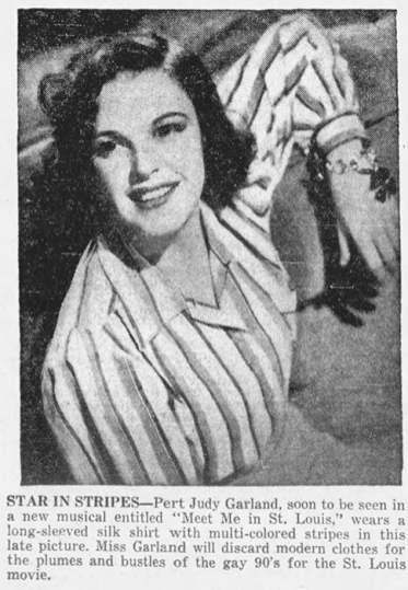 August-12,-1944-STAR-IN-STRIPES-Globe_Gazette-(Mason-City,-IA)