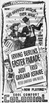 August-12,-1948-Star_Gazette-(Elmira-NY)-2