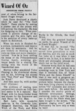 August-13,-1939-Dayton_Daily_News-2