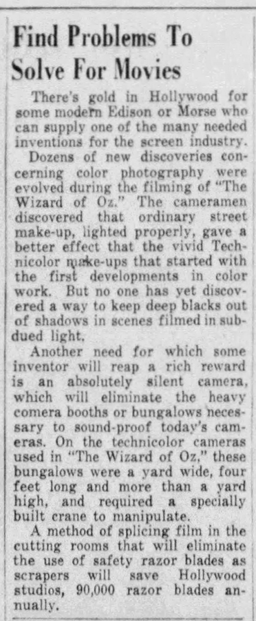 August-13,-1939-Dayton_Daily_News-3